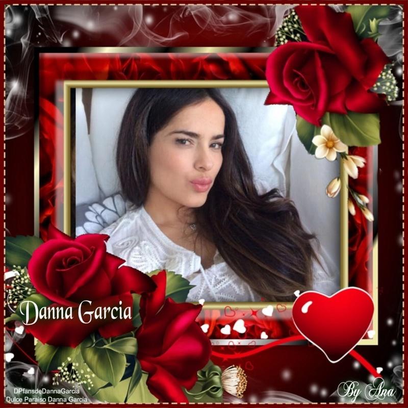 Un banners para la más hermosa..siempre tú Danna García.. - Página 40 Ddamma10