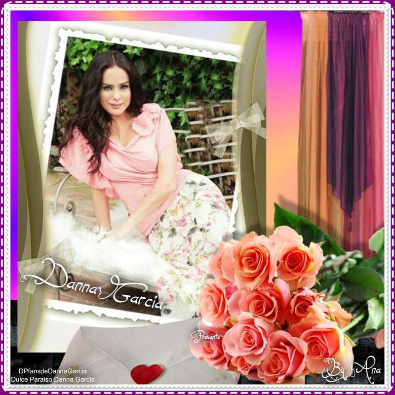 Un banners para la más hermosa..siempre tú Danna García.. - Página 38 Ddddan10