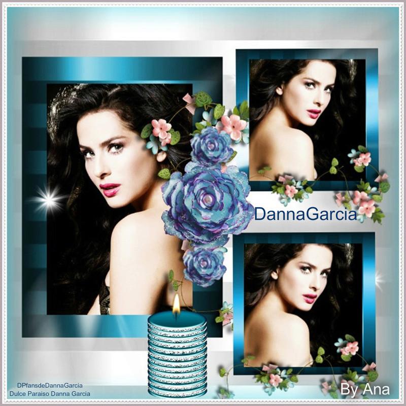( Danna García...Cada Día un Collage Para Ti) - Página 3 Dddna10