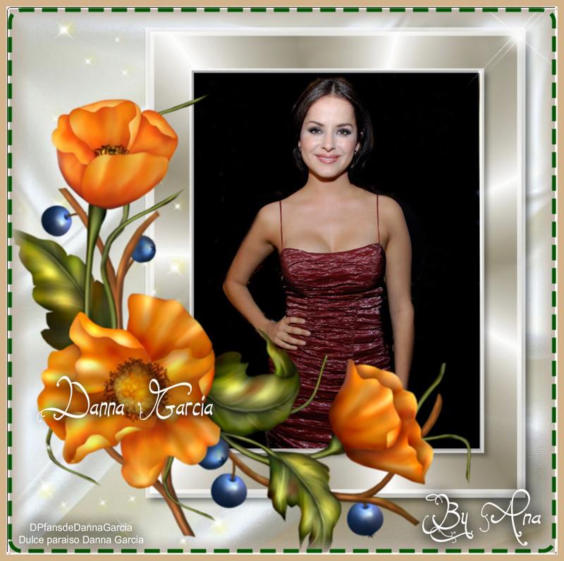(:Banner Fotos.Recordando las novelas de Danna García:) - Página 24 Deanna10