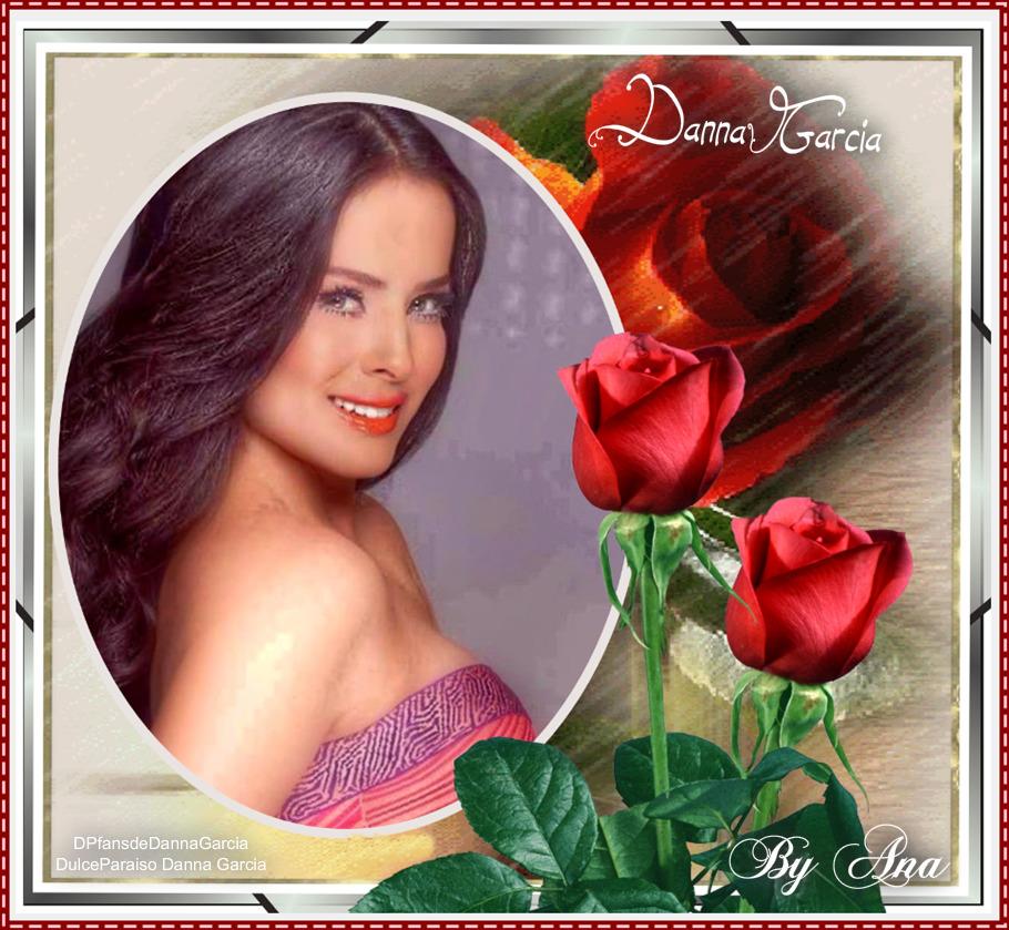 Un banners para la más hermosa..siempre tú Danna García.. - Página 3 Dqqann10