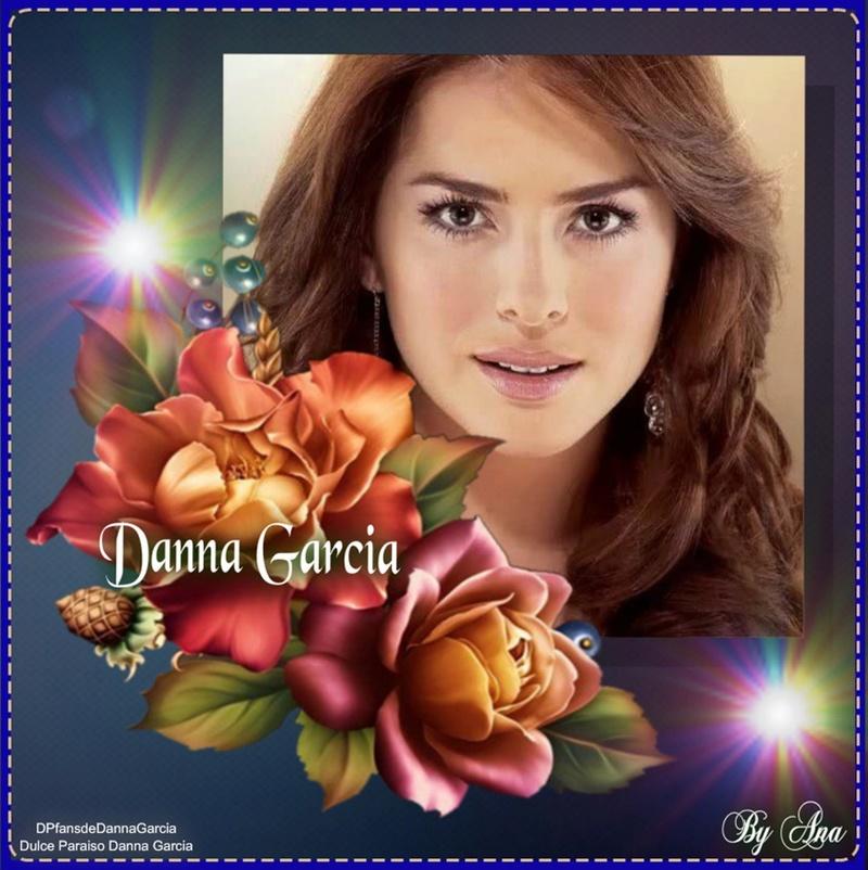 Un banners para la más hermosa..siempre tú Danna García.. - Página 40 Dsanna13