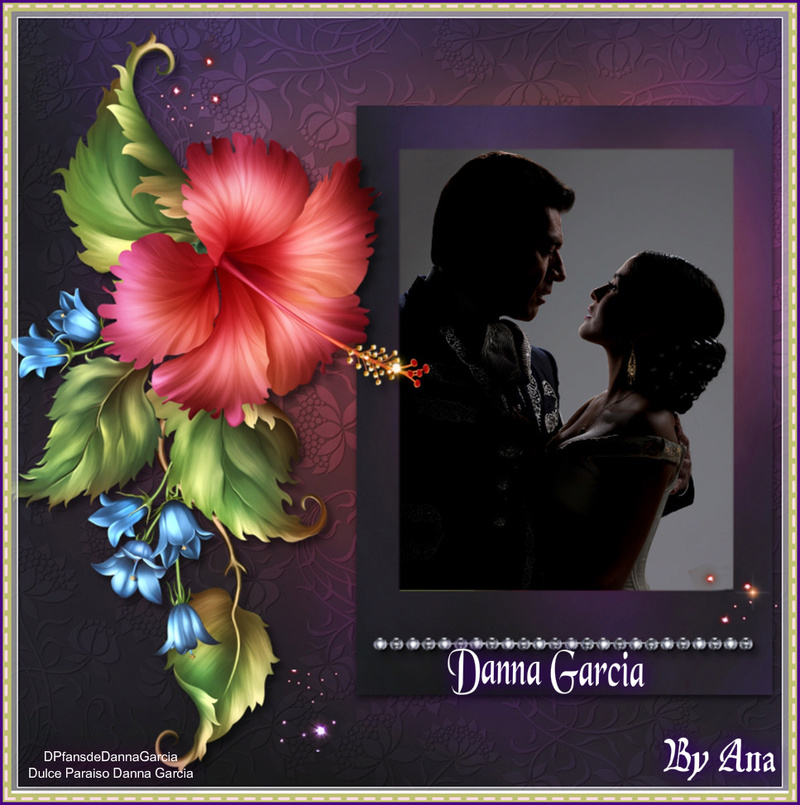 Que Bonito Amor .... Un Homenaje de BANNERS - Página 9 Dttann11