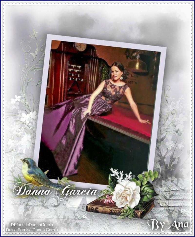 Un banners para la más hermosa..siempre tú Danna García.. - Página 39 Dxanna11