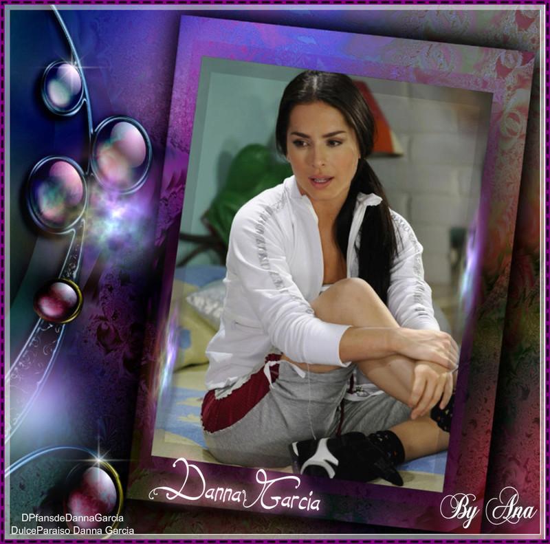 (:Banner Fotos.Recordando las novelas de Danna García:) - Página 24 Dzzxan10