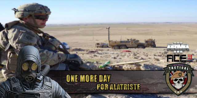 ONE MORE DAY domingo 26 a las 17:30 One_mo10