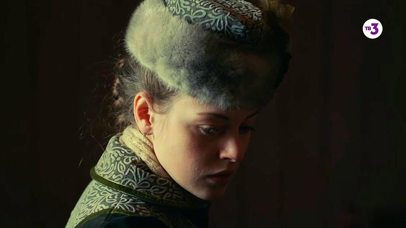Анна Миронова - Страница 5 2017-111