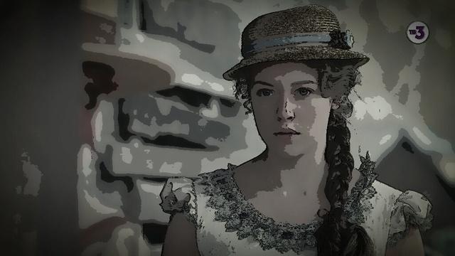Анна Миронова - Страница 18 2018-029