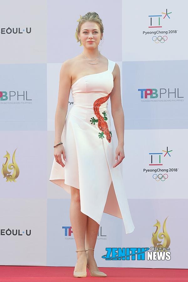 Seoul International Drama Awards 2017 95923_10