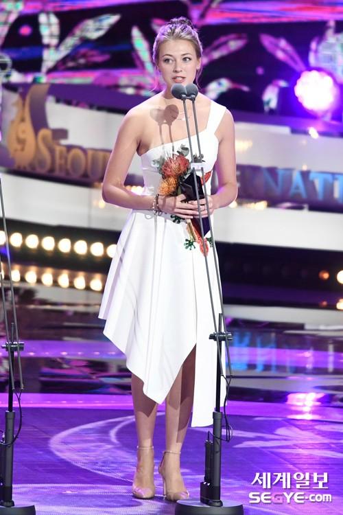 Seoul International Drama Awards 2017 Qt64ke10