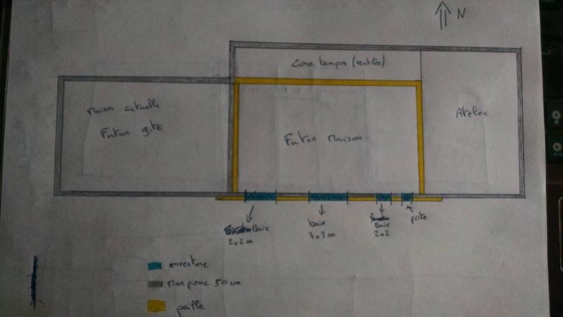 """greb en """"interieur"""" et en isolation extérieur sur pierre Img_2012"""
