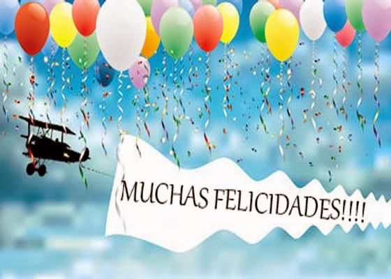 Multiple celebracion Muchas11