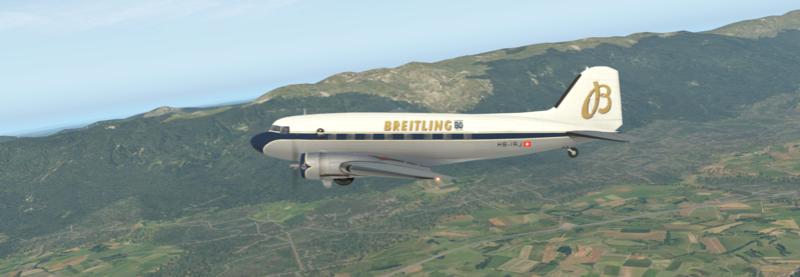 Premier Leg du tour Breitling Screen10