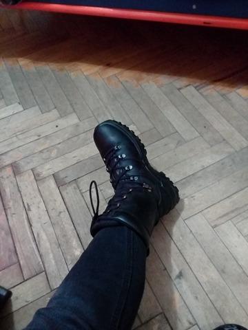 Војнички обувки - Page 43 25530110