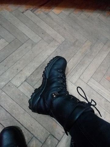 Војнички обувки - Page 43 25555310