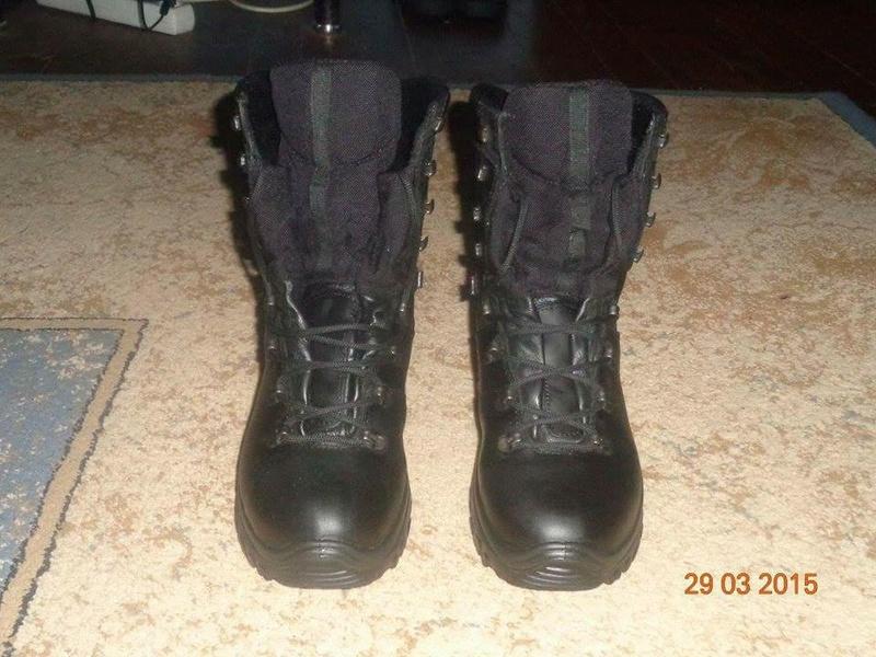 Војнички обувки - Page 43 25564910