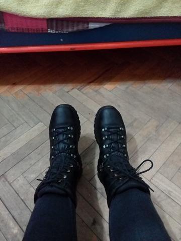 Војнички обувки - Page 43 25589610