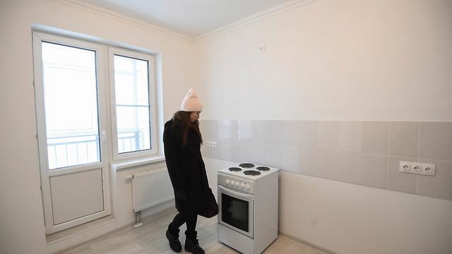 Программа сноса пятиэтажек в москве - Страница 3 Galler10