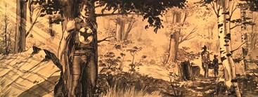 Pinacoteca zagoriana  - Pagina 30 Vt_zg_14