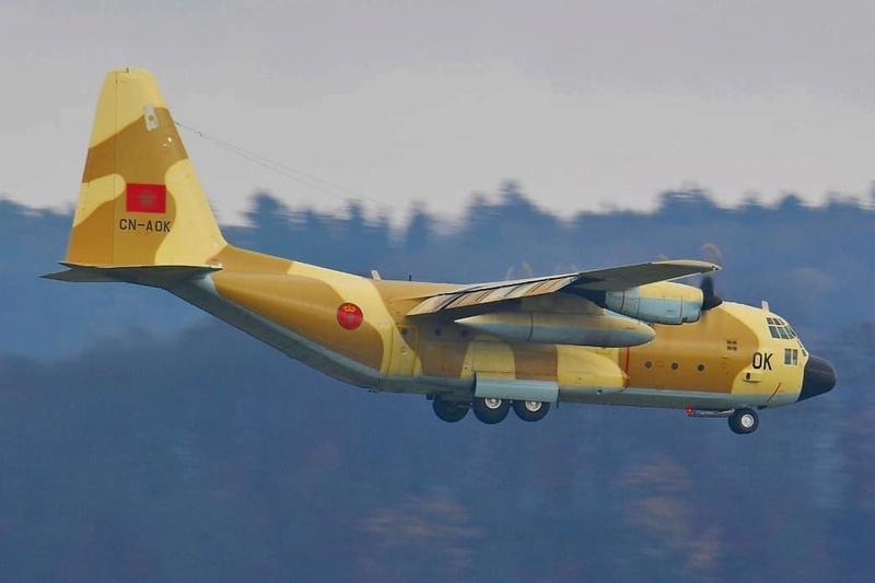FRA: Photos d'avions de transport - Page 36 Bc0cdc10