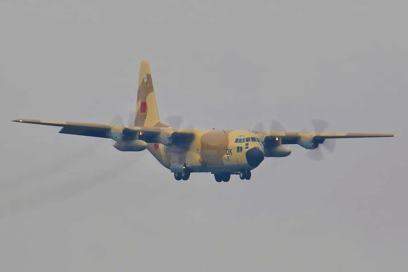 FRA: Photos d'avions de transport - Page 36 E7179e10