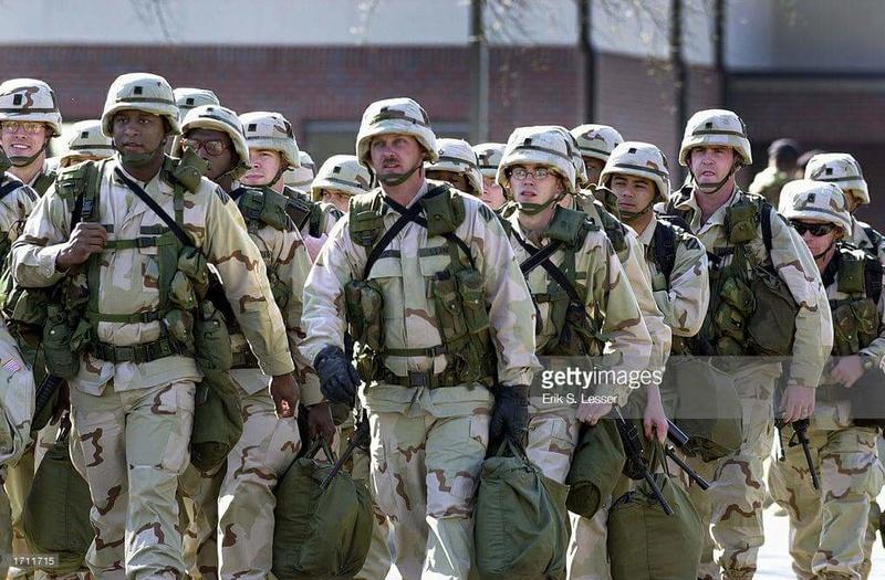 Moroccan Special Forces/Forces spéciales marocaines  :Videos et Photos : BCIJ, Gendarmerie Royale ,  - Page 14 Receiv34