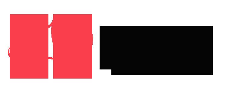 DENUNCIE AQUI Denunc11