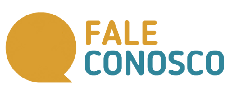 FALE CONOSCO (DICAS, PEDIDOS E RECLAMAÇÕES) Fale_c11