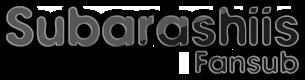 NORMAS & REGRAS Logo_t10