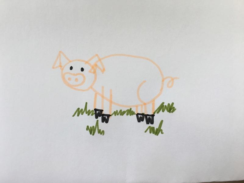 Test del cerdo  Img_4910