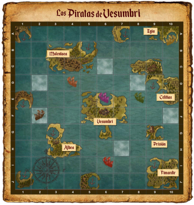 Los piratas de Vesumbri - Página 4 Tabler15