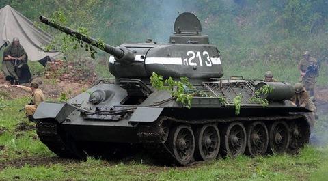 """mon premier dio.""""entrée des troupes soviétiques en Allemagne début 1945"""" 89627-10"""