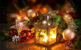 Jul jul jul jul jul jul jul ( spam kan forkomme) Img_0310