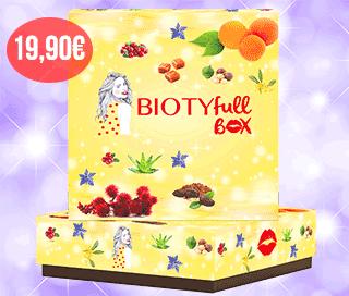 biotyfullbox - Page 2 Abonne10