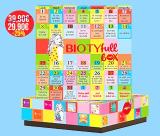 biotyfullbox - Page 3 Abonne11