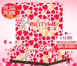 biotyfullbox - Page 4 Abonne12