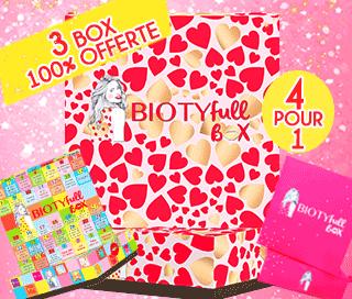 biotyfullbox - Page 6 Abonne13