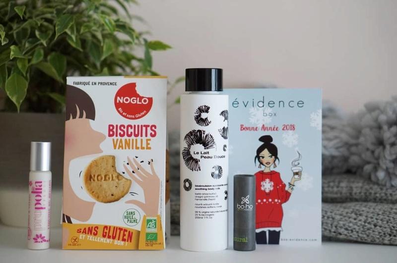 Nouvelle box bio : la box Evidence - Page 5 Box-ev10
