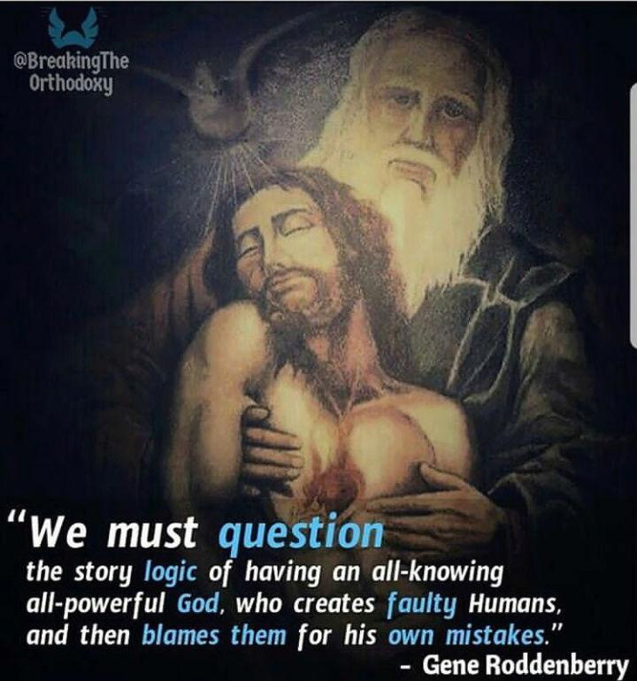 SLOGAN contro la religione - Pagina 3 Screen38