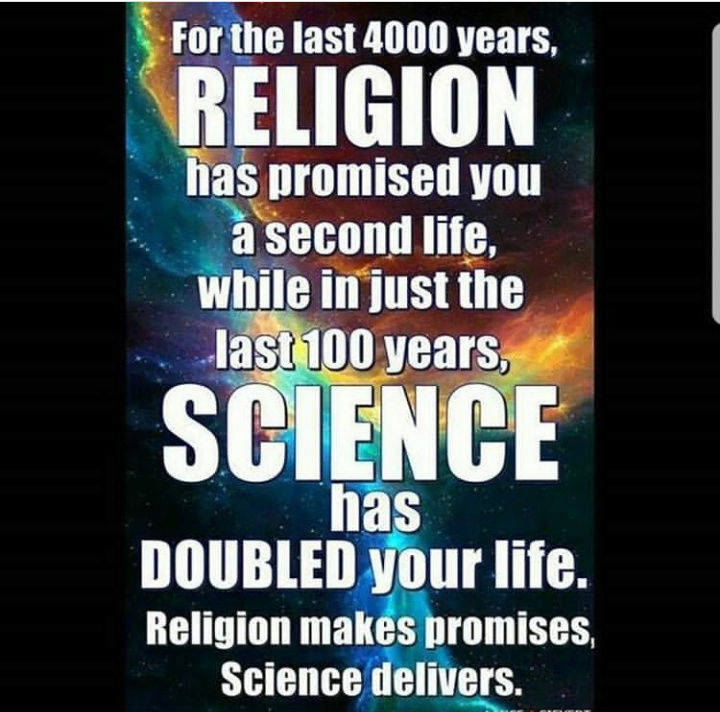 SLOGAN contro la religione - Pagina 3 Screen39