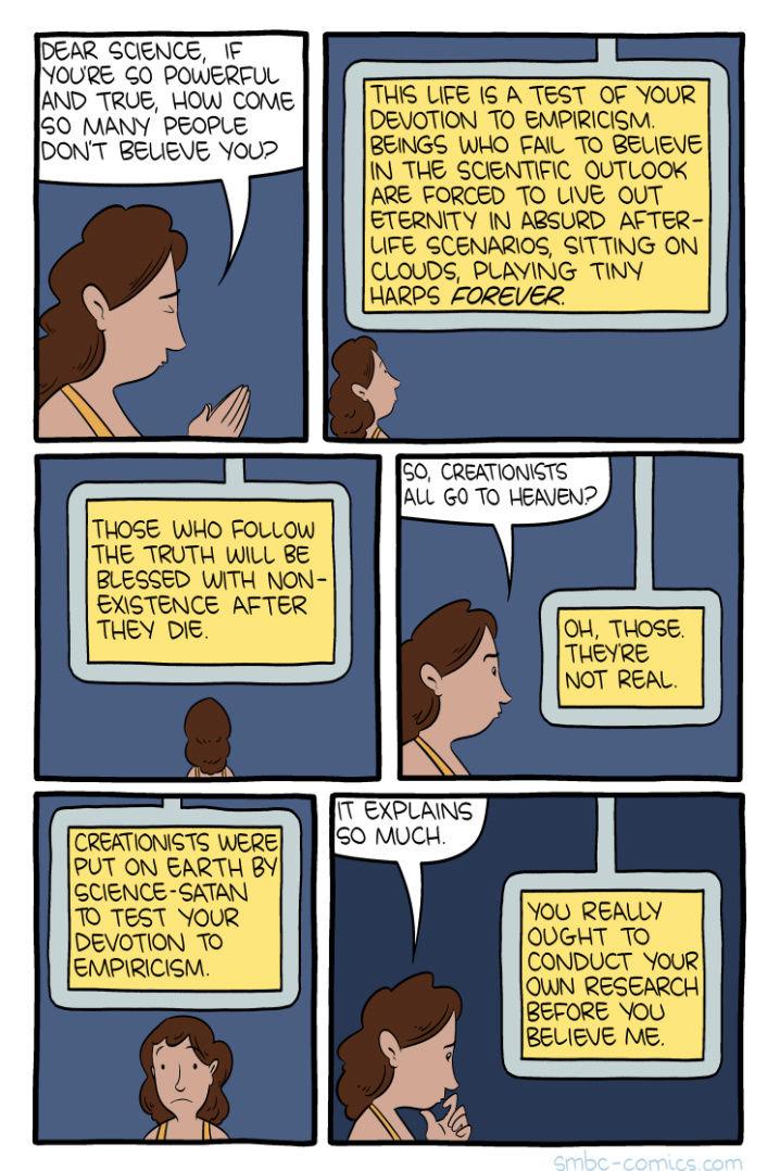 Fumetti online - Pagina 10 Screen64