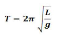 Pergunta sobre gravidade - Página 2 Pyndul10