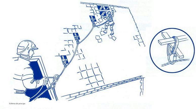 LSPCC Captur10