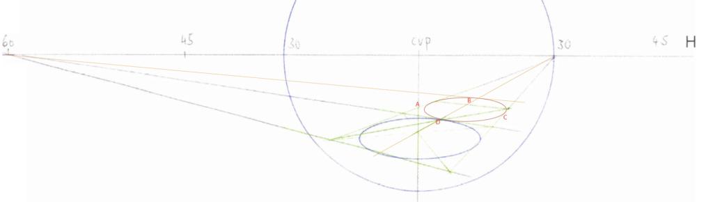 Problème de perspective  Problz11