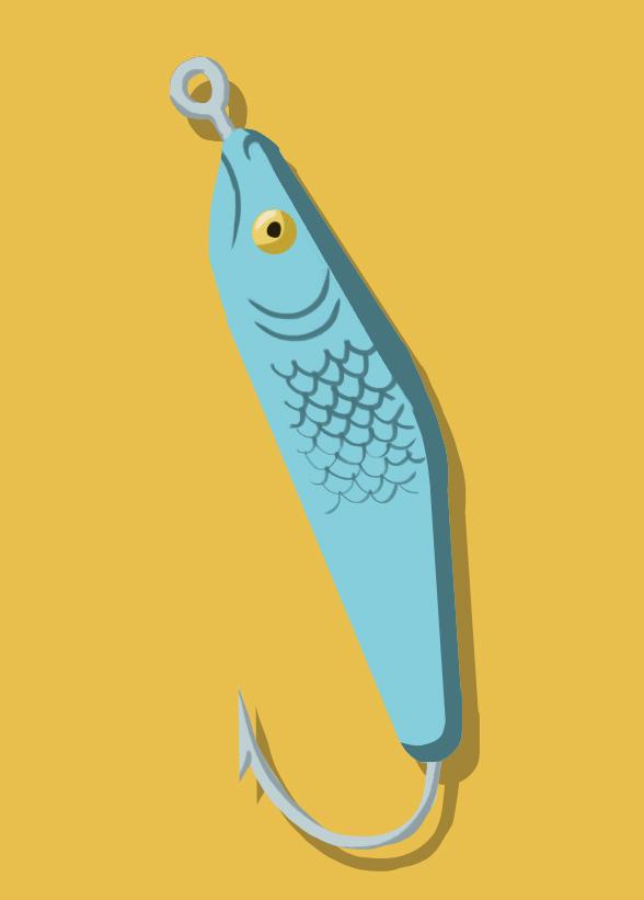 IM challenge Avril : La pêche au gros Pzoche22