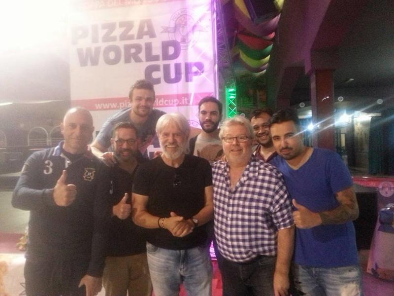 Coppa del mondo di pizza ! Le retour des gladiateurs... Les_gu10