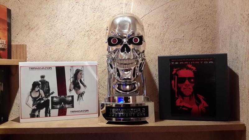 Terminator 2 : Edition Master 4 K Coffret Limité - Page 2 15171710