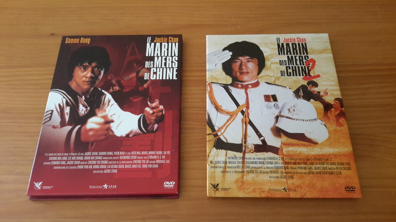 Les DVD et Blu Ray que vous venez d'acheter, que vous avez entre les mains - Page 10 15205110