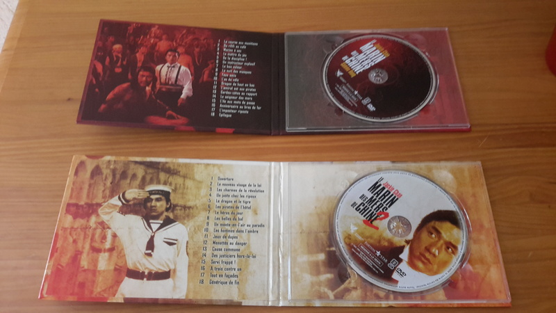 Les DVD et Blu Ray que vous venez d'acheter, que vous avez entre les mains - Page 10 15205112
