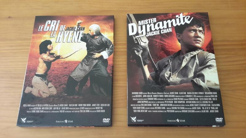 Les DVD et Blu Ray que vous venez d'acheter, que vous avez entre les mains - Page 10 15205113